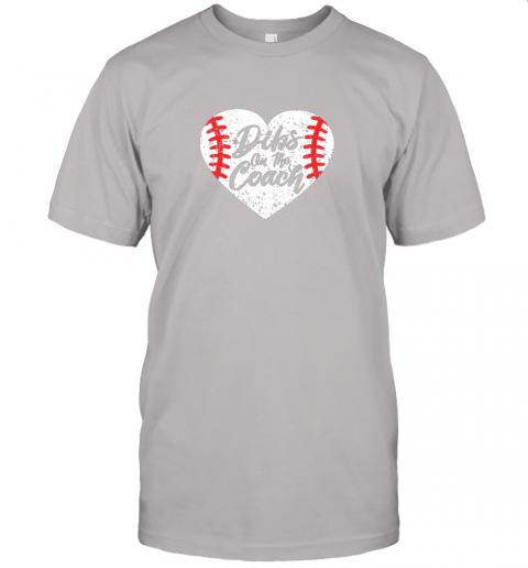 zpw7 dibs on the coach funny baseball jersey t shirt 60 front ash