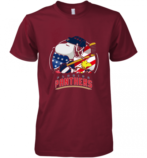 9byn-florida-panthers-ice-hockey-snoopy-and-woodstock-nhl-premium-guys-tee-5-front-cardinal-480px