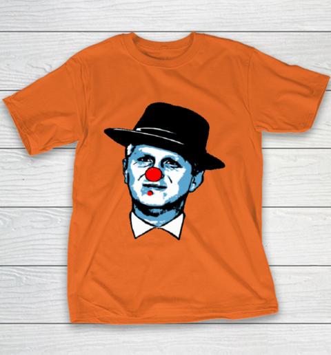Michael Rapaport Barstool Youth T-Shirt 4