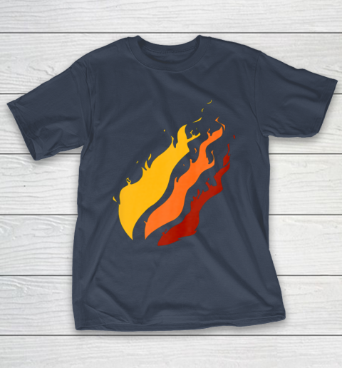 Gaming Tee for Gamer with Game Plays Style T-Shirt 4