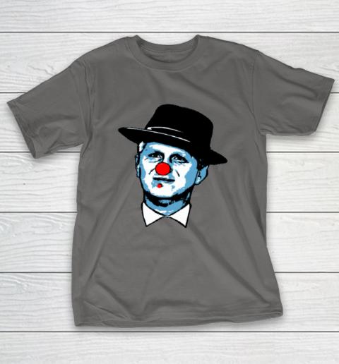 Michael Rapaport Clown T-Shirt 8