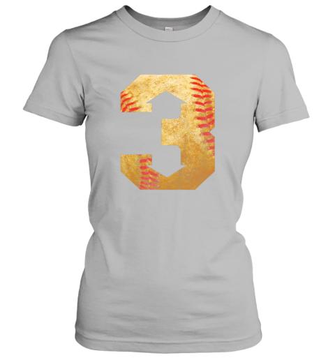 mhes three up three down baseball 3 up 3 down ladies t shirt 20 front sport grey