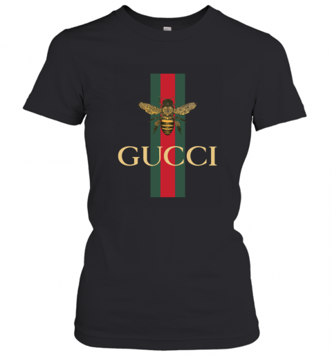 Gucci Bee Women's T-Shirt