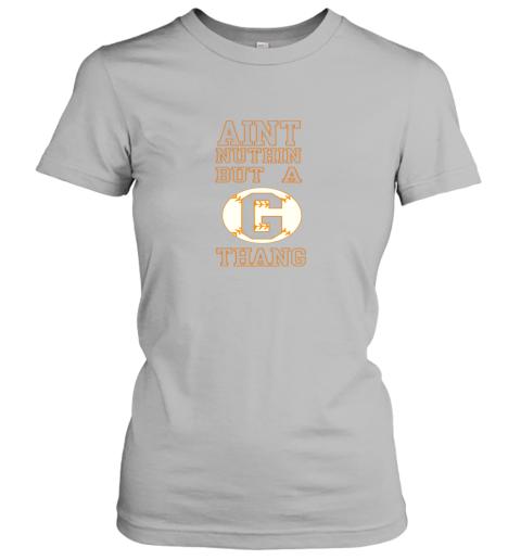 jtsh san francisco baseball ladies t shirt 20 front sport grey