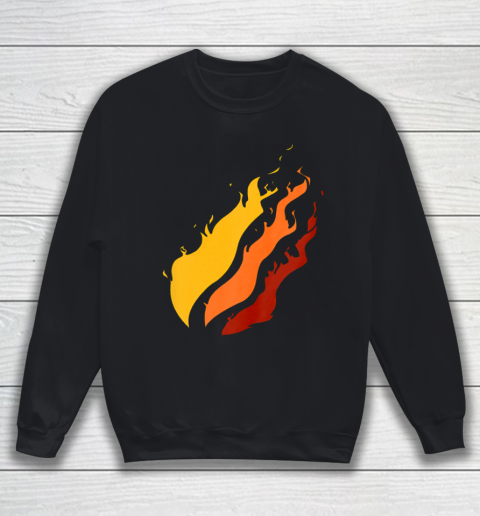 Gaming Tee for Gamer with Game Plays Style Sweatshirt