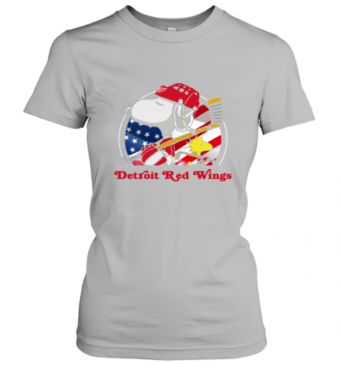 mas9-detroit-red-wings-ice-hockey-snoopy-and-woodstock-nhl-ladies-t-shirt-20-front-sport-grey-480px