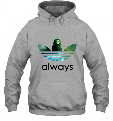 y0ck adidas severus snape always harry potter shirts hoodie 23 front sport grey