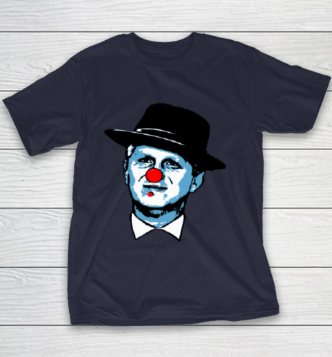 Michael Rapaport Clown Youth T-Shirt 2