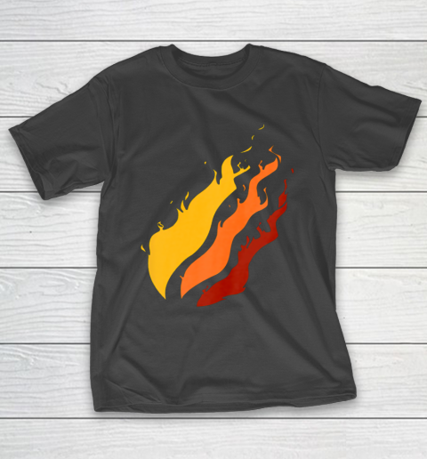 Gaming Tee for Gamer with Game Plays Style T-Shirt 2