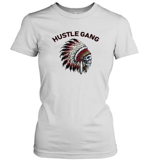 Hustle Gang Women's T-Shirt