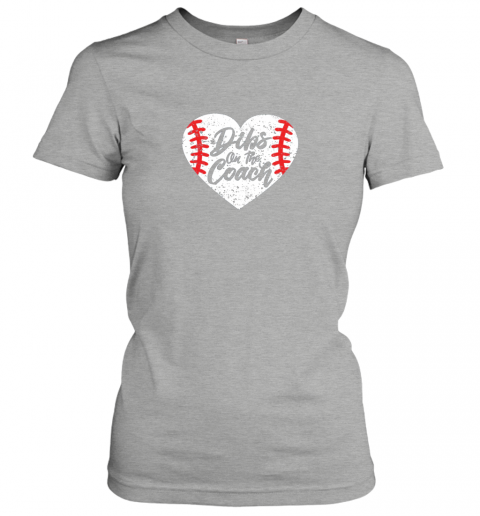 nt0t dibs on the coach funny baseball ladies t shirt 20 front ash