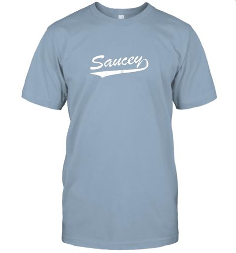 ryr0 saucey swag baseball jersey t shirt 60 front light blue