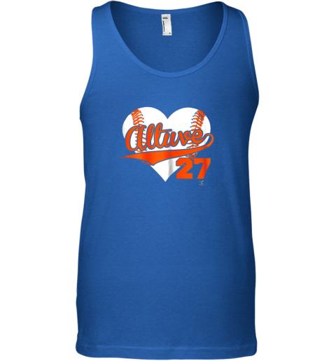 t2qo jose altuve baseball heart shirtapparel unisex tank 17 front royal