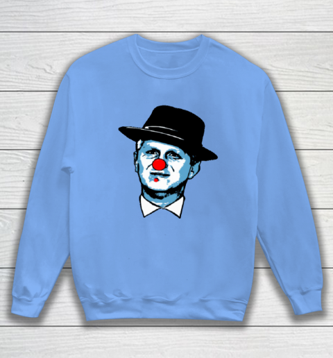 Michael Rapaport Sweatshirt 8