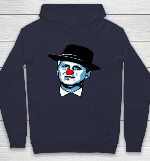 Barstool Rappaport Shirt Hoodie 2