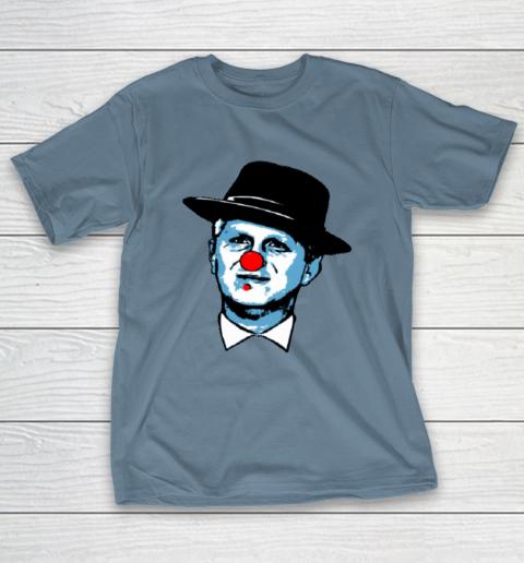 Michael Rapaport Barstool T-Shirt 6