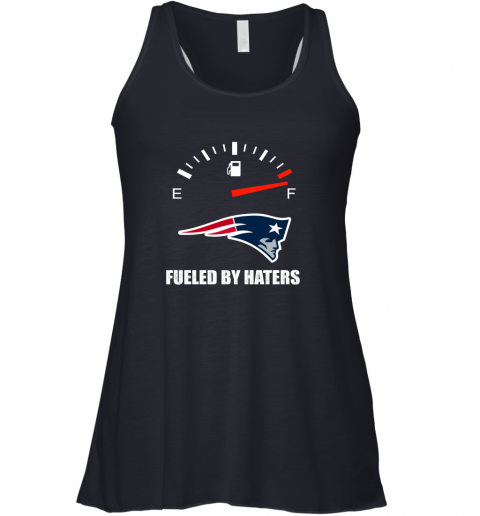7q2y fueled by haters maximum fuel new england patriots flowy tank 32 front midnight