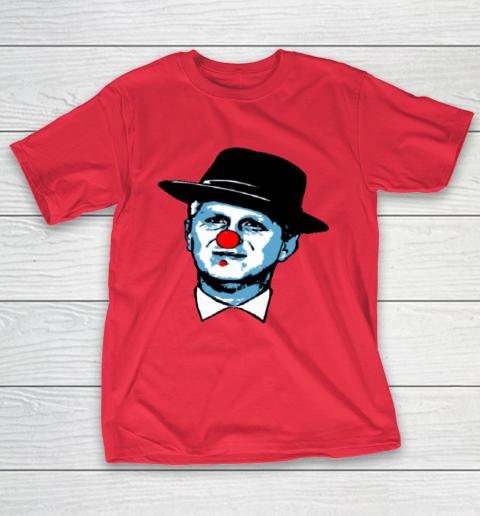 Barstool Rappaport Shirt T-Shirt 10