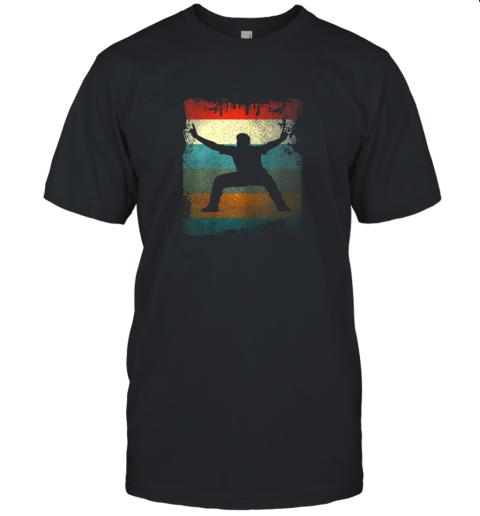 Vintage Baseball Umpire Shirt Retro Baseball Fan Shirt Gift Unisex Jersey Tee