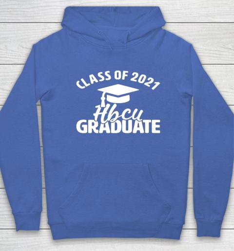 HBCU Alumni Apparel Class Of 2021 HBCU Grad Hoodie 6