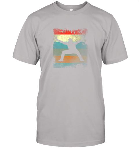 lnut vintage baseball umpire shirt retro baseball fan shirt gift jersey t shirt 60 front ash