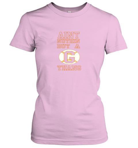 jtsh san francisco baseball ladies t shirt 20 front light pink