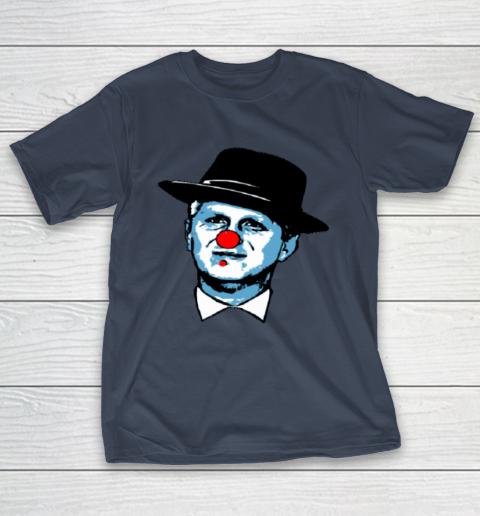 Portnoy Rapaport Shirt T-Shirt 4
