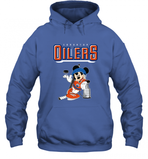 2bm9 mickey edmonton oilers with the stanley cup hockey nhl shirt hoodie 23 front royal