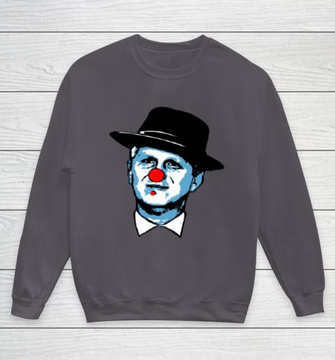 Michael Rapaport Youth Sweatshirt 5