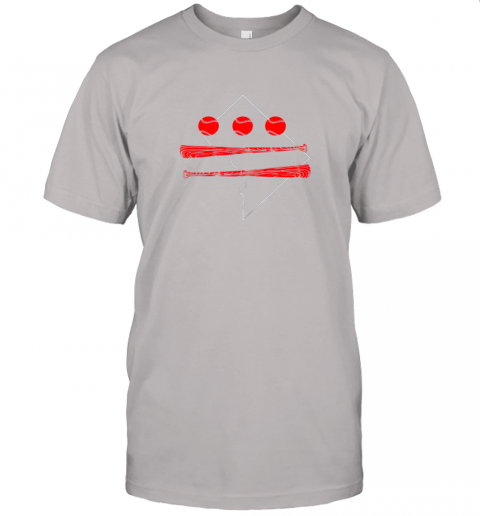 ikrl washington dc map capitol baseball flag jersey t shirt 60 front ash