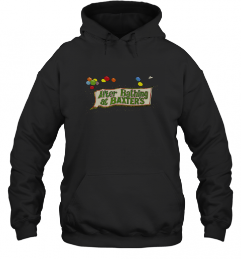 j6fi ringer jefferson airplane after bathing at baxters shirts hoodie 23 front black