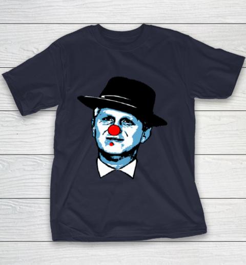 Michael Rapaport Barstool Youth T-Shirt 2