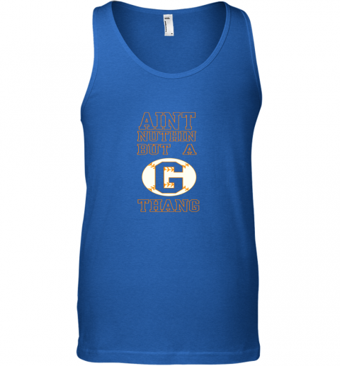 mi1v san francisco baseball unisex tank 17 front royal