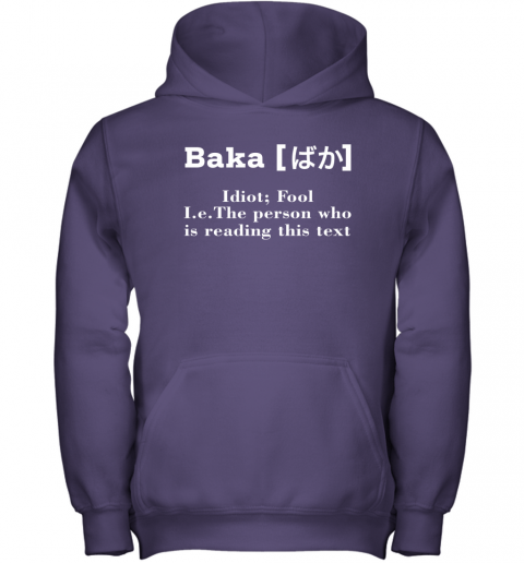 5pyu a man who makes trouble quotes chinua achebe things fall apart shirts youth hoodie 43 front purple