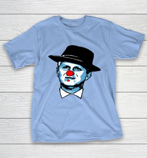 Portnoy Rapaport Shirt T-Shirt