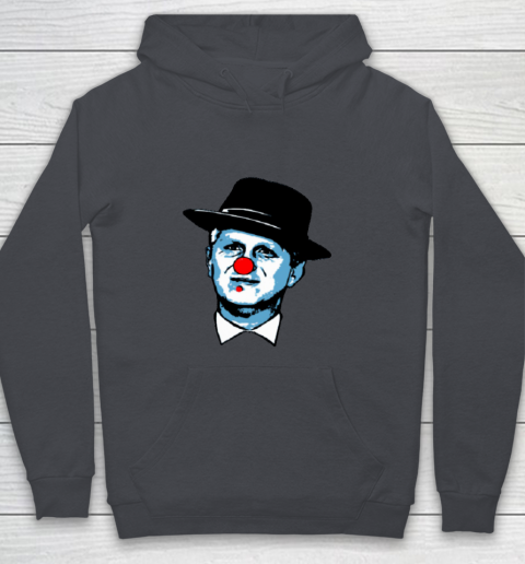 Michael Rapaport Clown Youth Hoodie 5