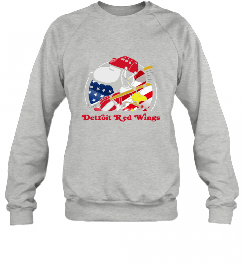 moqf-detroit-red-wings-ice-hockey-snoopy-and-woodstock-nhl-sweatshirt-35-front-sport-grey-480px