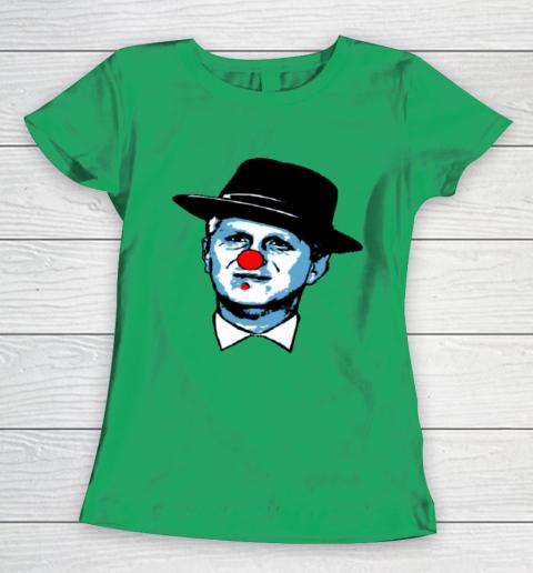 Barstool Rappaport Shirt Women's T-Shirt 6