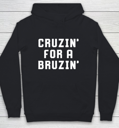 Kacey Musgraves Cruzin For A Bruzing Shirt Youth Hoodie