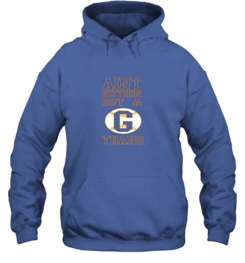 jgnc san francisco baseball hoodie 23 front royal