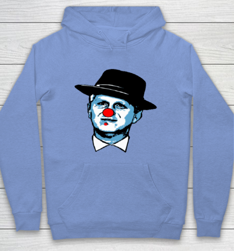 Barstool Rappaport Shirt Hoodie 8