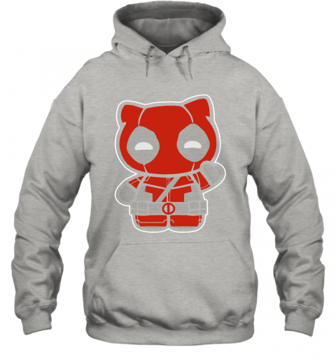 vqlu hi yukio marvel deadpool hello kitty shirts hoodie 23 front ash