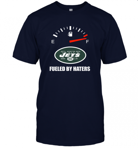 qrzp fueled by haters maximum fuel new york jets jersey t shirt 60 front navy