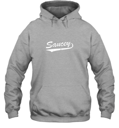 rkzq saucey swag baseball hoodie 23 front sport grey