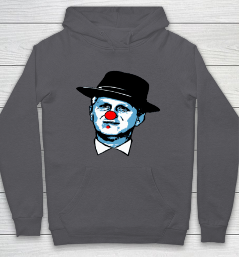 Barstool Rappaport Shirt Hoodie 4