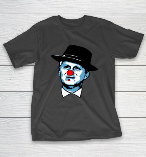 Michael Rapaport Clown T-Shirt
