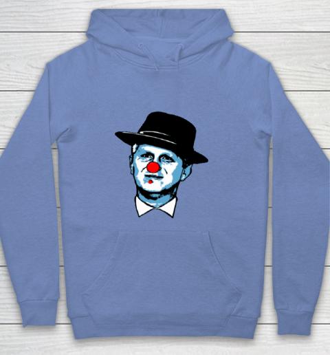 Michael Rapaport Clown Youth Hoodie 8