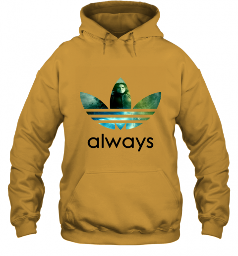 y0ck adidas severus snape always harry potter shirts hoodie 23 front gold