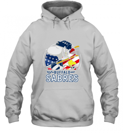 dzk9-buffalo-sabres-ice-hockey-snoopy-and-woodstock-nhl-hoodie-23-front-white-480px