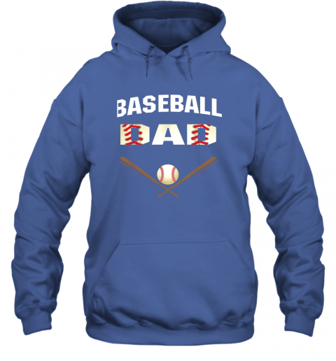 4sqk mens baseball dad shirtbest gift idea for fathers hoodie 23 front royal